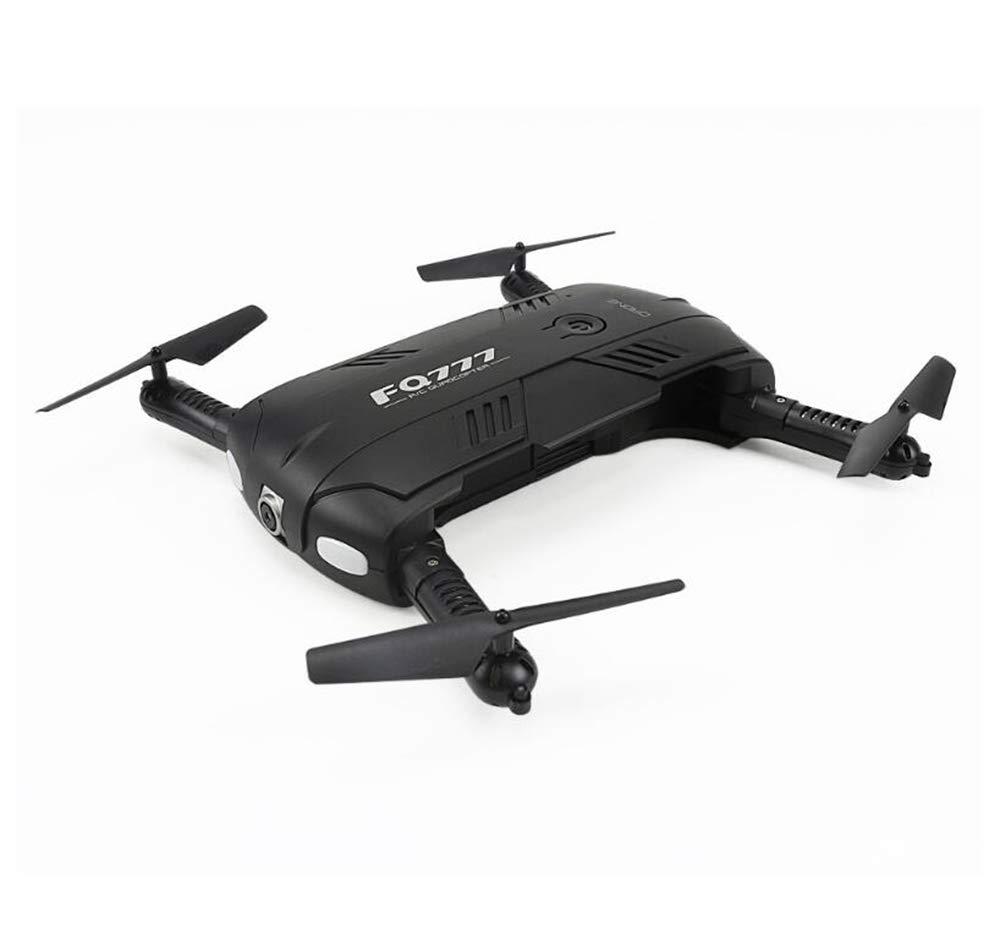 ZY Giocattolo di Aerei telecomandati del velivolo di Mini-Aerei del velivolo del Quad-ASSE di Drone
