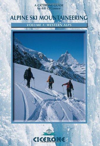 1 Winter Ski - 4