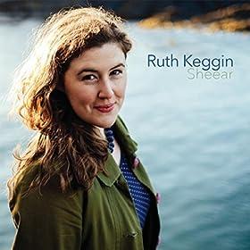 Amazon.com: She 'neen Aeg Mish As Aalin: Ruth Keggin: MP3 Downloads