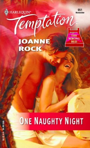 Read Online One Naughty Night The Wrong Bed pdf epub