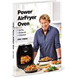 Power Air Fryer Oven Cookbook