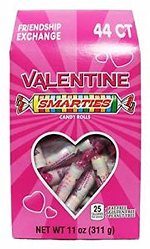 smarties-valentine-candy-rolls-44-ct-fat-free