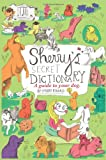 Sherry's Secret Dictionary, Sherry Bedard, 1609110862