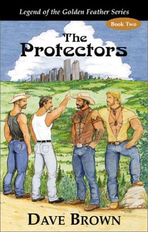 Magnum Protector - 9