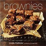 Brownies, Linda Collister, 1845972104