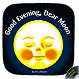 Good Evening, Dear Moon, Akiko Hayashi, 1741260906