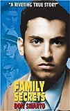 Family Secrets, Don Smarto, 0930201078