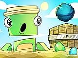 Clip: Buried Treasure - Minecraft 1.13 Survival Lets Play