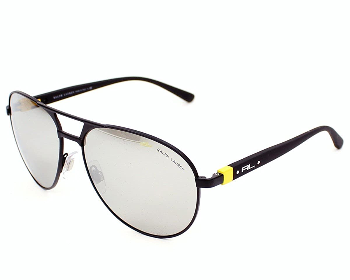 Gafas de sol Polo Ralph Lauren PH 3083: Amazon.es: Ropa y accesorios