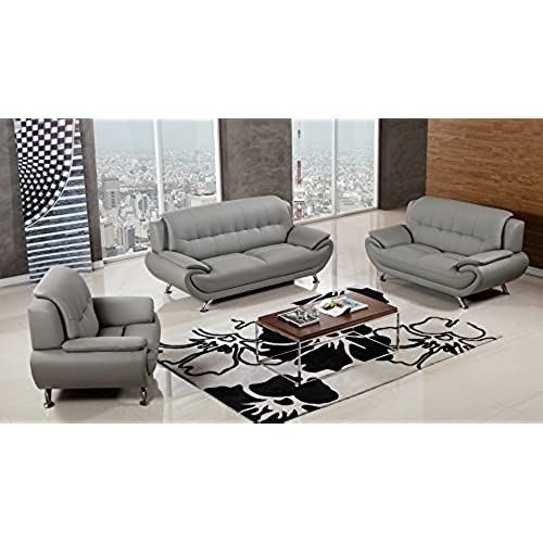 furniture stanley room amazing young collections reviews quality decor living of buy america set