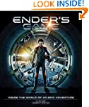 Ender's Game: Inside the World of an...