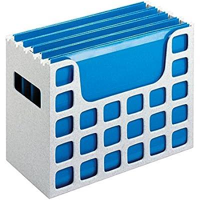 pendaflex-23054-desktop-file-w-hanging