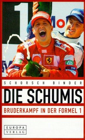 Die Schumis