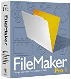 by FileMaker Platform:  Windows (1)  1 used & newfrom$138.99