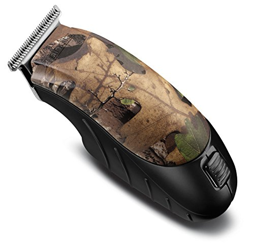 Andis+Trim\\\\\\\'N+Go+Powered+Cordless+Hair+Clipper+-+6+Guide+Comb(s)