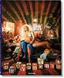 David Lachapelle: Heaven to Hell: 1