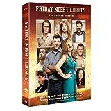 Friday Night Lights: Season 4