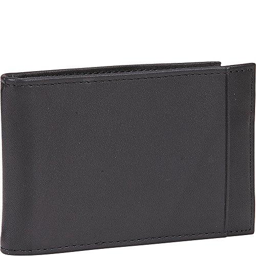 dopp-regatta-88-series-front-pocket-clip-flip-black