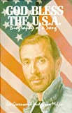 God Bless the U. S. A., Lee Greenwood and Gwen F. McLin, 0882899058