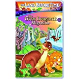 Land Before Time X-Great-