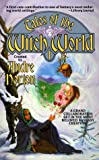 Tales of the Witch World, Andre Norton, 0812547578