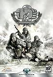 Hidden & Dangerous 2 - PC