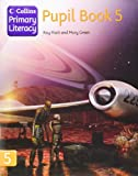 The Collins Primary Literacy, Kay Hiatt and Mary Green, 0007226993