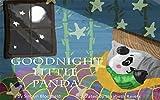 Goodnight Little Panda