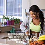 Positive Options for Living with Lupus: Self-Help