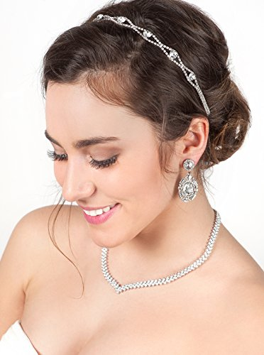 silver-crystal-rhinestone-bridal-headband-wedding-headpiece-wedding-accessories