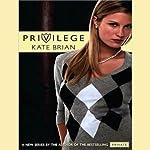 Privilege | Kate Brian