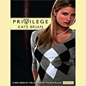 Privilege | Kate Brian