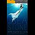 Of Sea and Stone (Secrets of Itlantis Book 1)