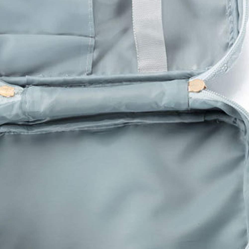 1492d DDG EDMMS custodia pochette in pizzo stile del fiore di modo portatile borsa trucco signore multi-purpose prodotti da bagno rifornimenti sacchetto della lavanderia