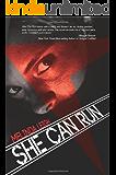 She Can Run (She Can Series, Book 1)