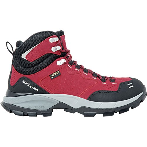 Zamberlan Yeren GTX RR Boot - Women's Gerbera, 8.5 for sale  Delivered anywhere in USA