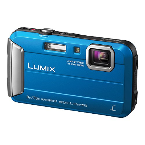 Digital Camera For Underwater - 4