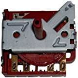 SERVI-HOGAR TARRACO® Selector Horno TEKA 4 POSICIONES 640463