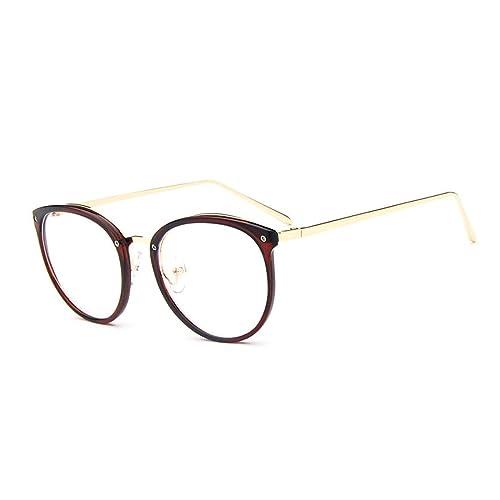 Sunbo - Montura de gafas - para mujer