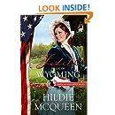 Judith: Bride of Wyoming (American Mail-Order Brides Series Book 44)