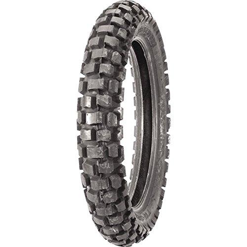 Firestone Motorcycle Tires - 2