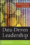 Data-Driven Leadership 1st Edition