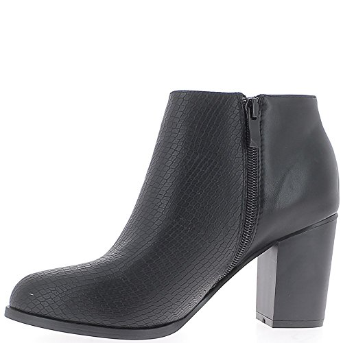 Basses Noires Bottines Basses Basses Bottines Basses Noires Bottines Noires Bottines c8qxZR0R