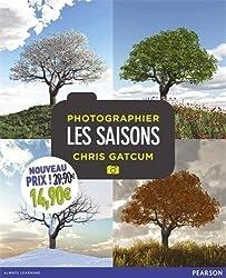 Photographier les saisons