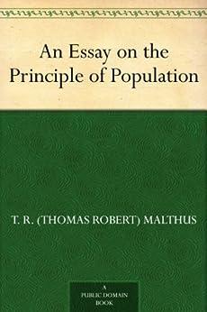 the peter principle essay