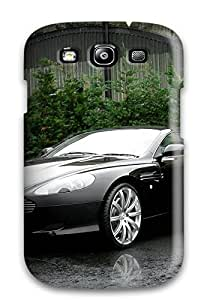 Awesome Design Aston Martin Project Am310 Hard Case Cover For Galaxy S3