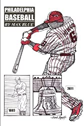 Philadelphia Baseball by Max Blue (2012-05-14)