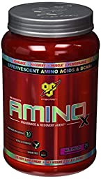 BSN Amino X Watermelon 70 Servings by BSN Sports