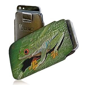 Colección 163, Custom Samsung Galaxy Note 4 Caso Duro Hard Case Carcasa Funda de Piel Leather Flip Case.