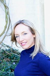 Mel Wallis de Vries
